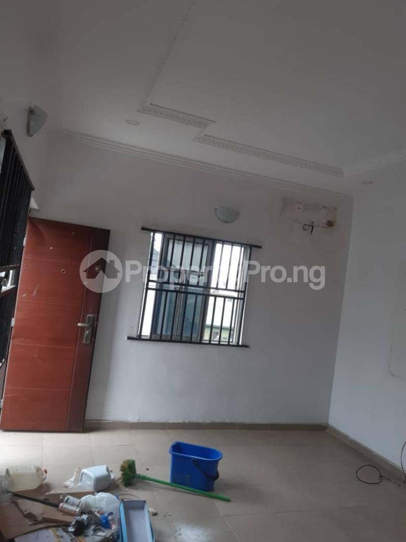 1 bedroom Mini flat for rent Off Pedro Road, Ladi Lak, Behind Gbagada Phase 2 Estate Shomolu Shomolu Lagos - 3