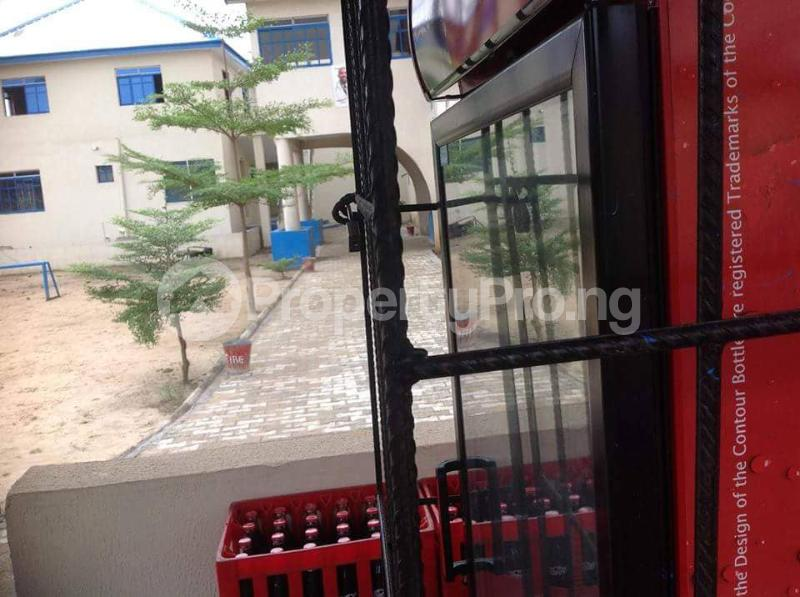 School Commercial Property for sale Iba Ojo Lagos - 16