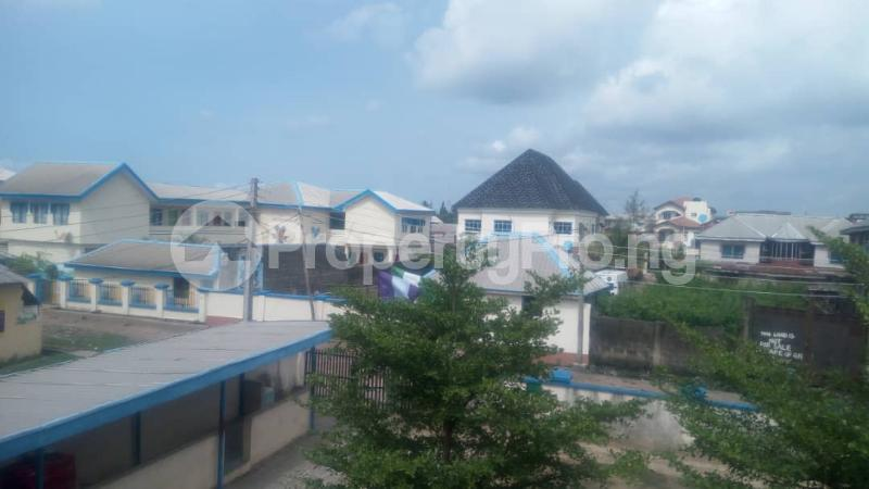School Commercial Property for sale Iba Ojo Lagos - 12