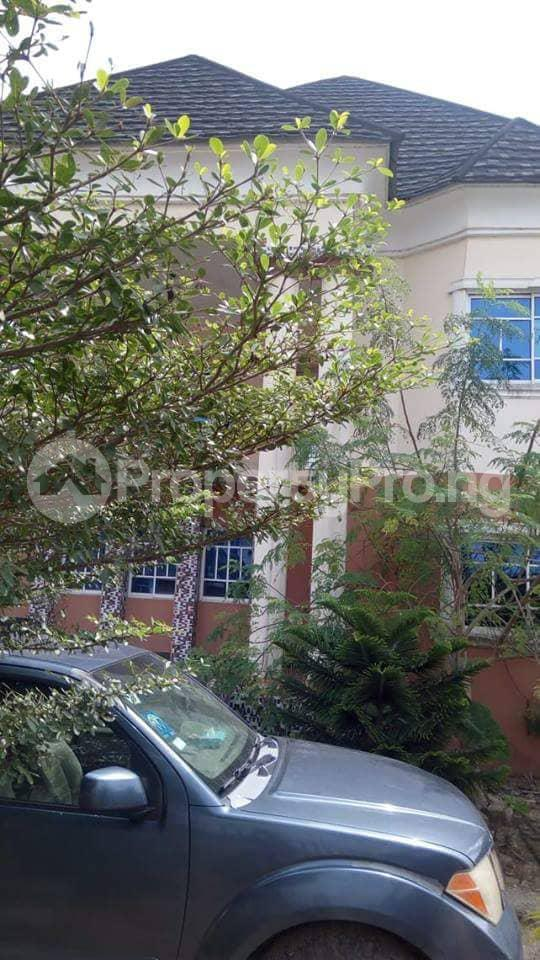 School Commercial Property for sale Iba Ojo Lagos - 6