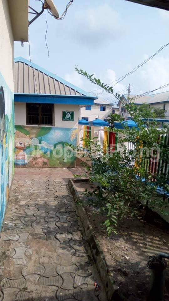 School Commercial Property for sale Iba Ojo Lagos - 3