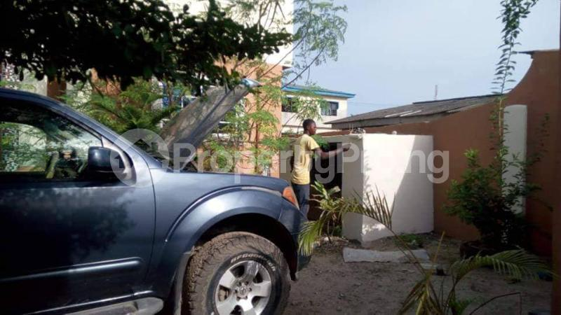School Commercial Property for sale Iba Ojo Lagos - 18