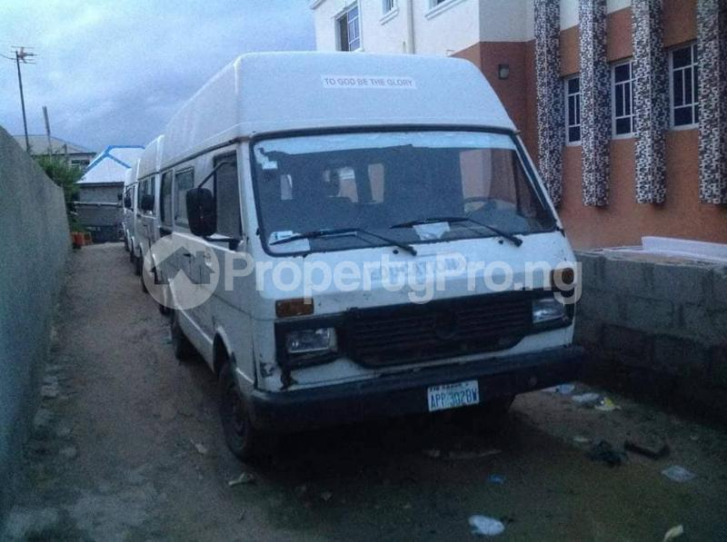 School Commercial Property for sale Iba Ojo Lagos - 11