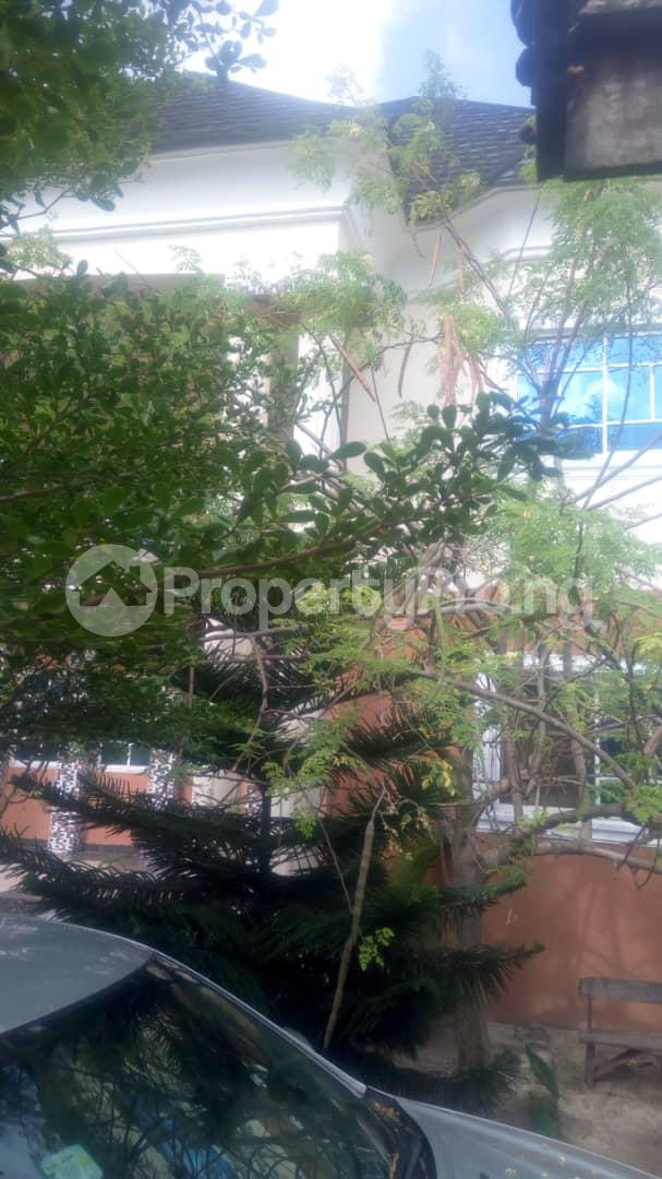 School Commercial Property for sale Iba Ojo Lagos - 5