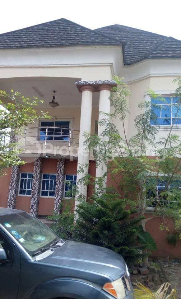 School Commercial Property for sale Iba Ojo Lagos - 15