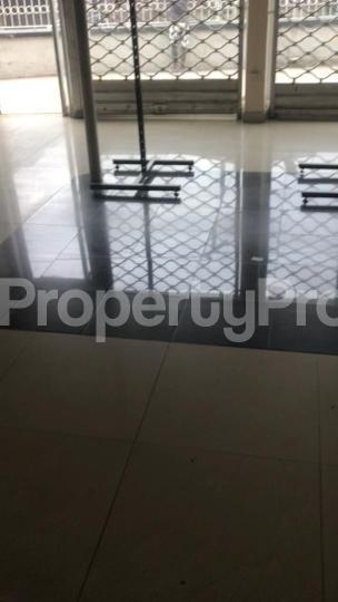 1 bedroom mini flat  Shop for rent off itire road Itire Surulere Lagos - 3