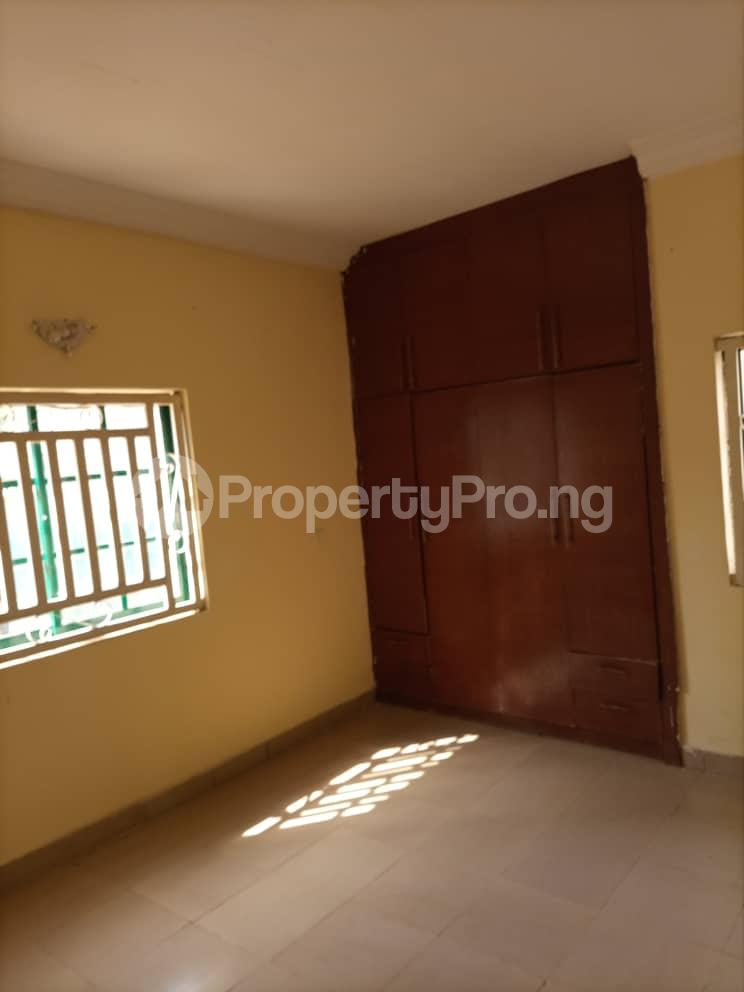 2 bedroom Mini flat Flat / Apartment for rent Durumi Abuja - 0