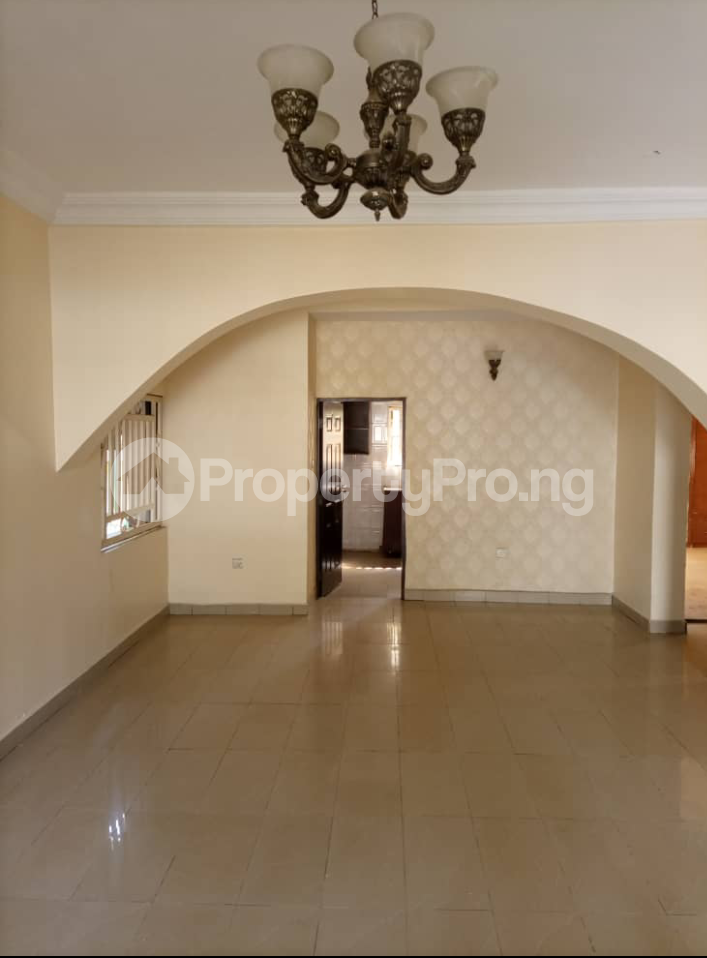 2 bedroom Mini flat Flat / Apartment for rent Durumi Abuja - 5