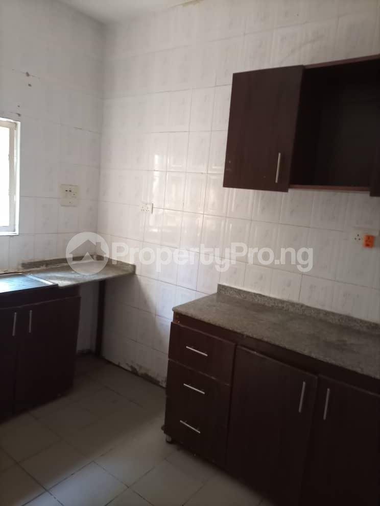 2 bedroom Mini flat Flat / Apartment for rent Durumi Abuja - 4