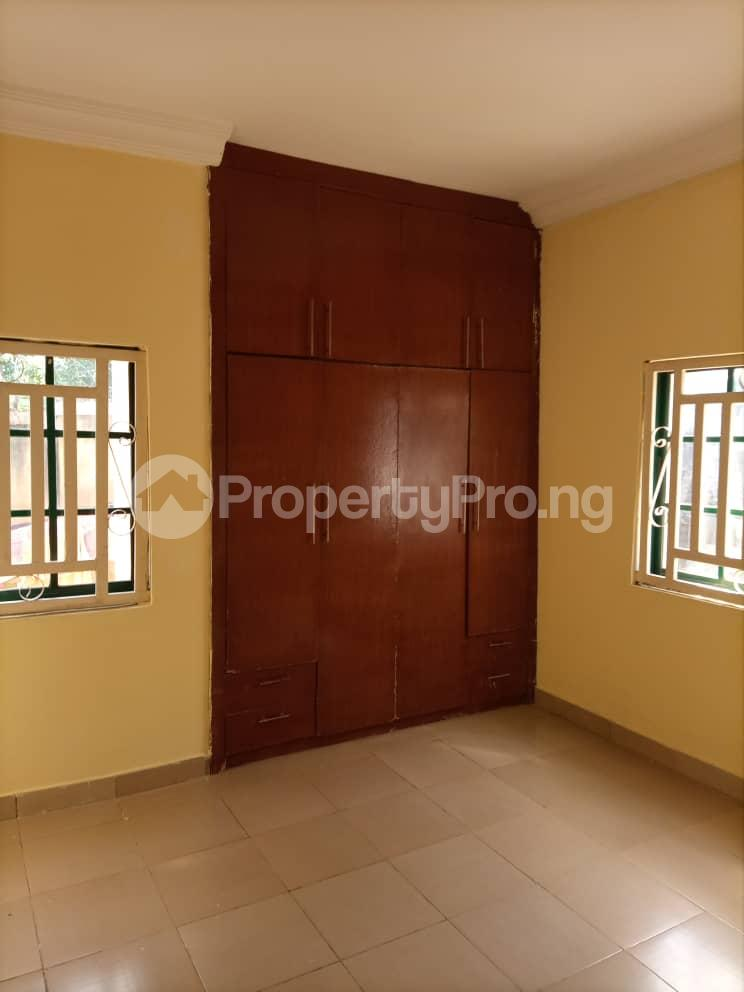 2 bedroom Mini flat Flat / Apartment for rent Durumi Abuja - 3
