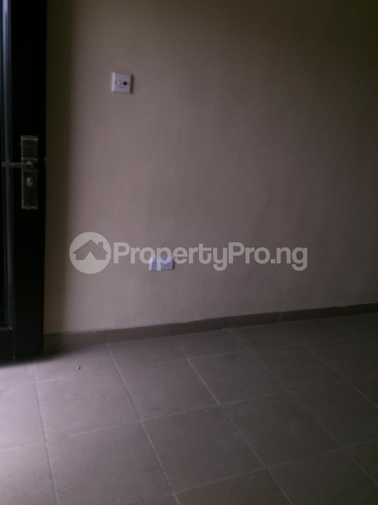 2 bedroom Flat / Apartment for rent Shomolu Shomolu Lagos - 2