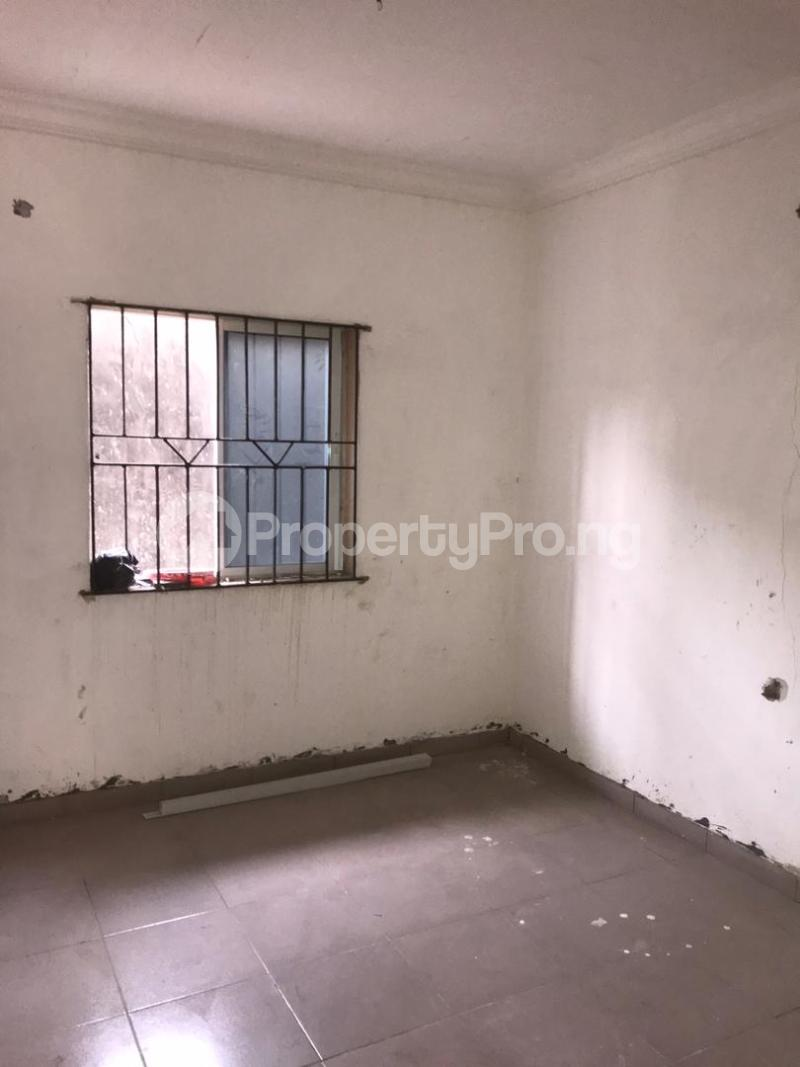 1 bedroom mini flat Flat / Apartment for rent Phase 2 ...