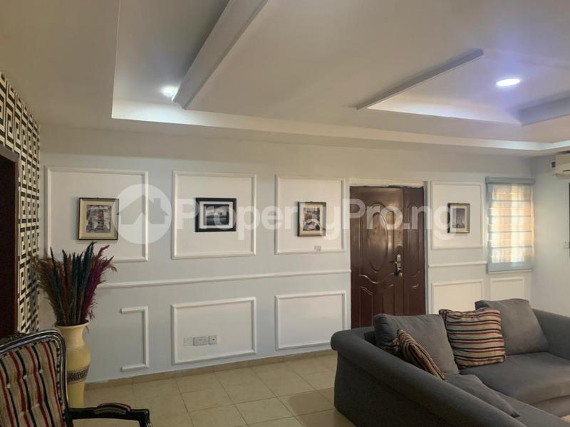 1 bedroom mini flat  House for sale Osolo way Isolo Lagos - 2
