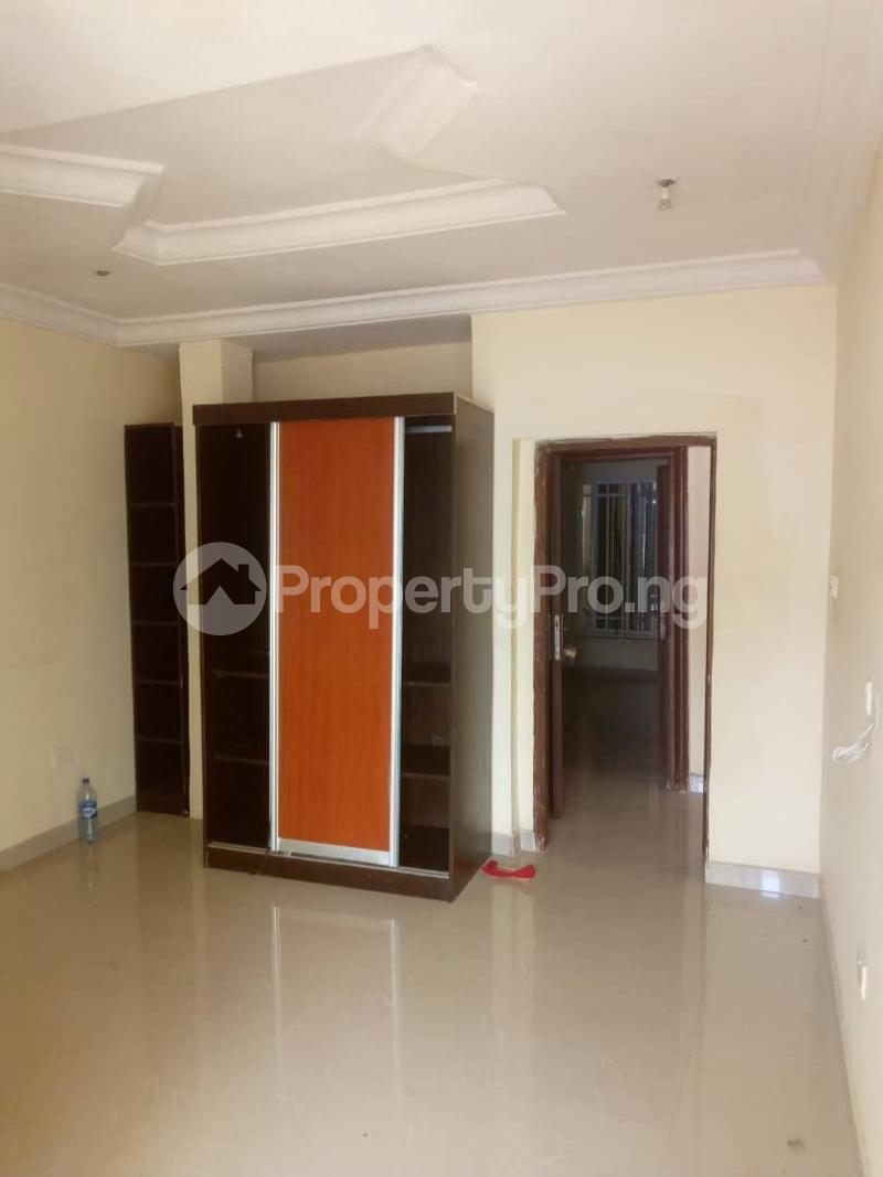 3 bedroom Shared Apartment Flat / Apartment for rent Silicon Valley Estate Igbo-efon Lekki Lagos - 6