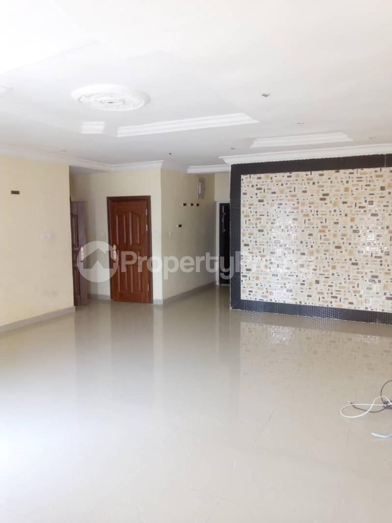3 bedroom Shared Apartment Flat / Apartment for rent Silicon Valley Estate Igbo-efon Lekki Lagos - 1