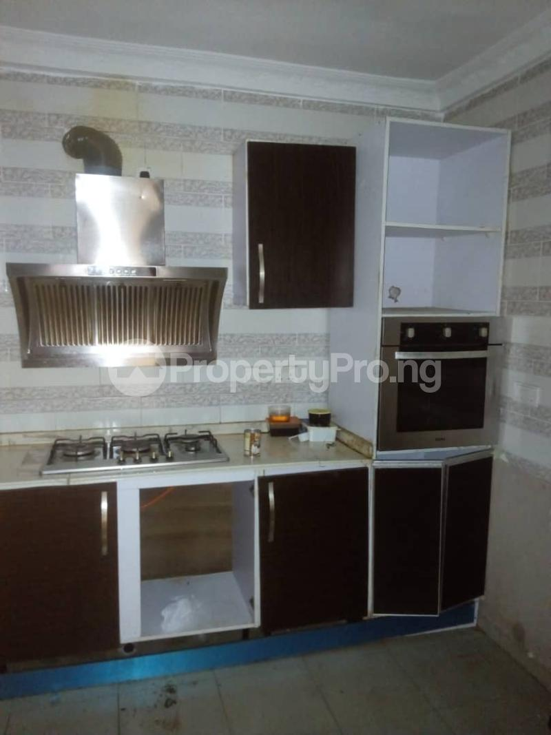 3 bedroom Shared Apartment Flat / Apartment for rent Silicon Valley Estate Igbo-efon Lekki Lagos - 3