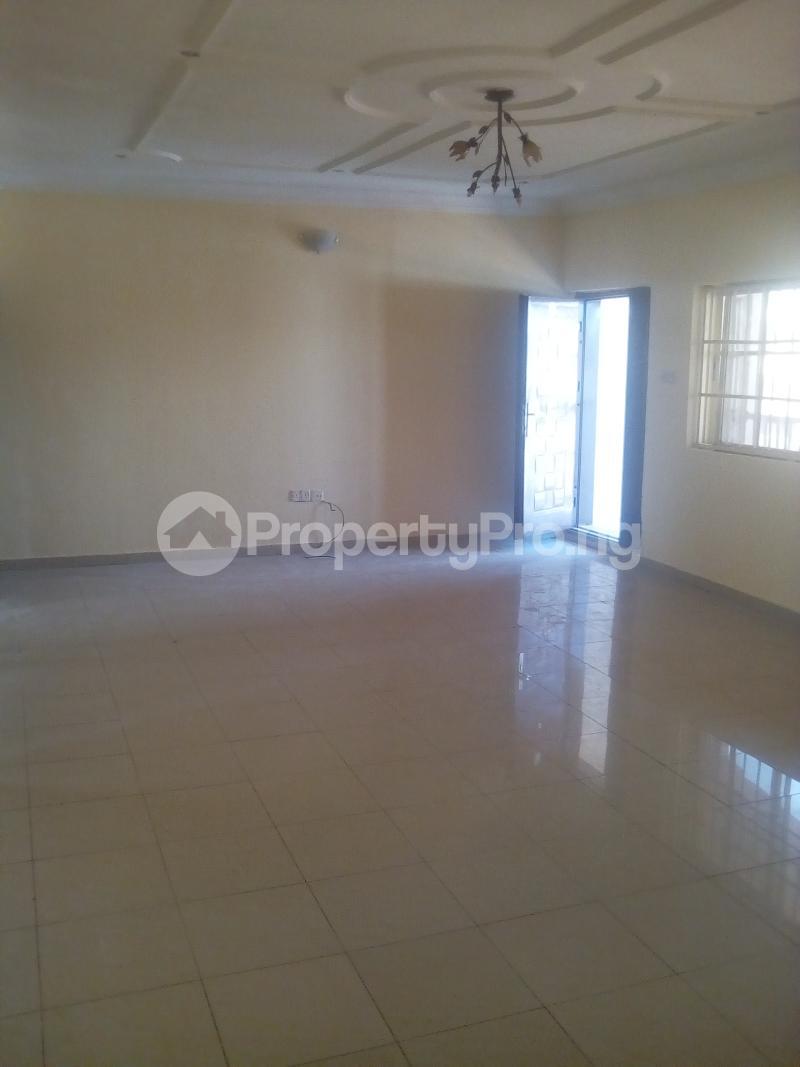 2 bedroom Flat / Apartment for rent Durumi2 district Durumi Abuja - 5
