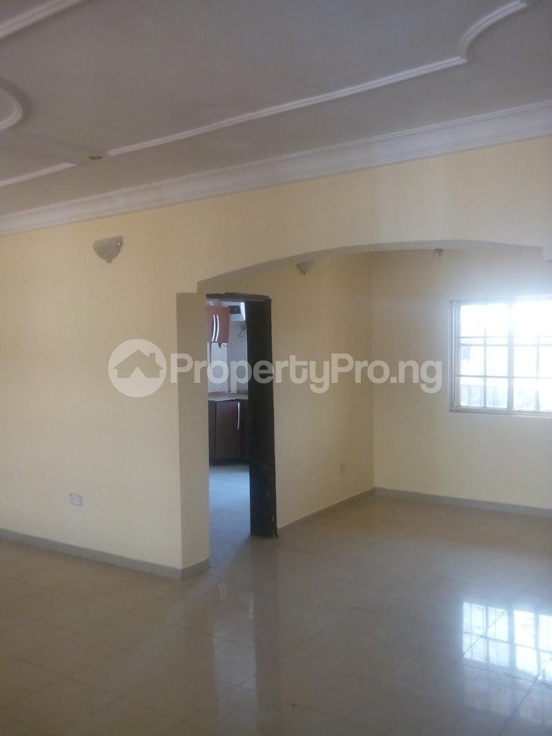 2 bedroom Flat / Apartment for rent Durumi2 district Durumi Abuja - 0