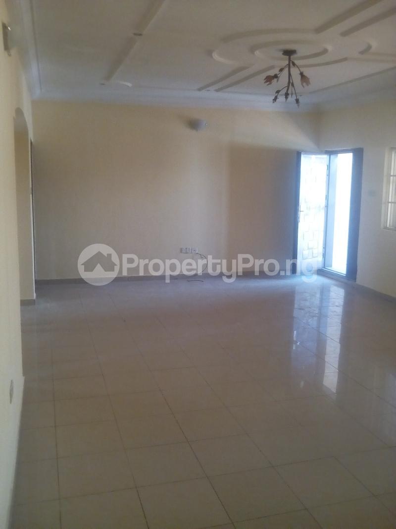 2 bedroom Flat / Apartment for rent Durumi2 district Durumi Abuja - 4
