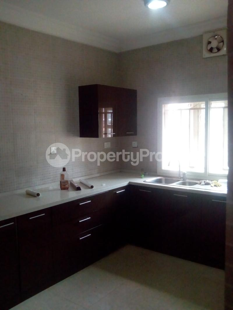 3 bedroom Flat / Apartment for rent Katampe extension (Diplomatic zone) Katampe Ext Abuja - 17