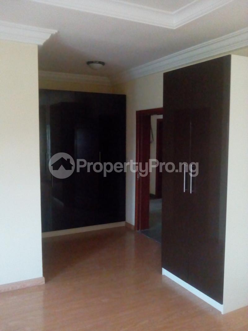 3 bedroom Flat / Apartment for rent Katampe extension (Diplomatic zone) Katampe Ext Abuja - 15