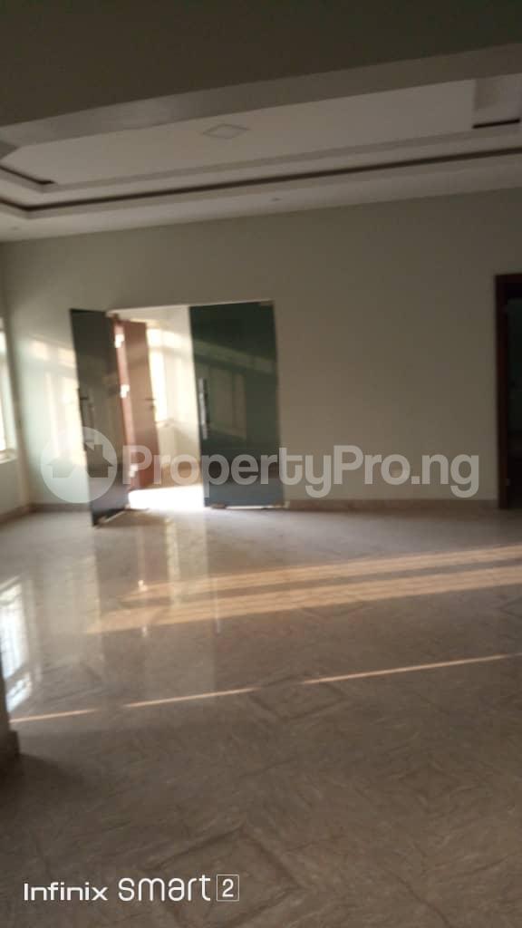 3 bedroom Flat / Apartment for rent Arowojobe Maryland  Maryland Ikeja Lagos - 2
