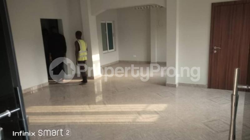 3 bedroom Flat / Apartment for rent Arowojobe Maryland  Maryland Ikeja Lagos - 6