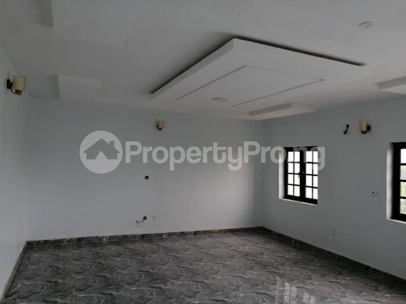 3 bedroom Flat / Apartment for rent Ocean Palm Sangotedo Ajah Lagos - 0