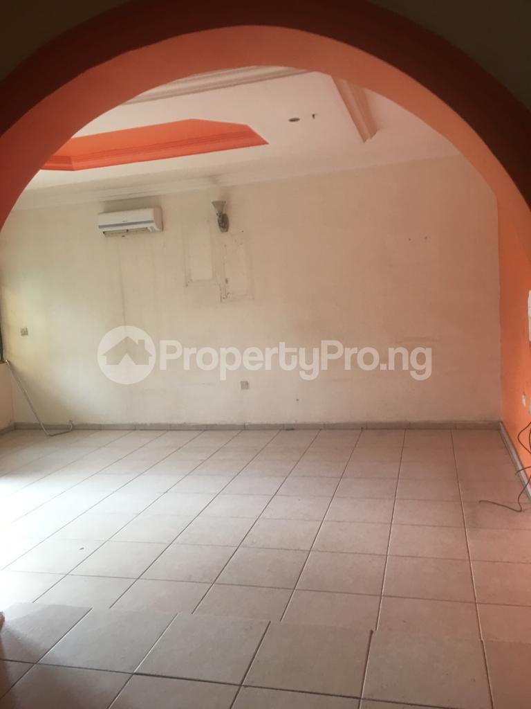 3 bedroom Flat / Apartment for rent Gbagada Lagos - 3