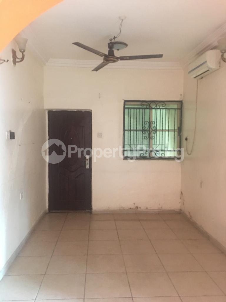 3 bedroom Flat / Apartment for rent Gbagada Lagos - 7