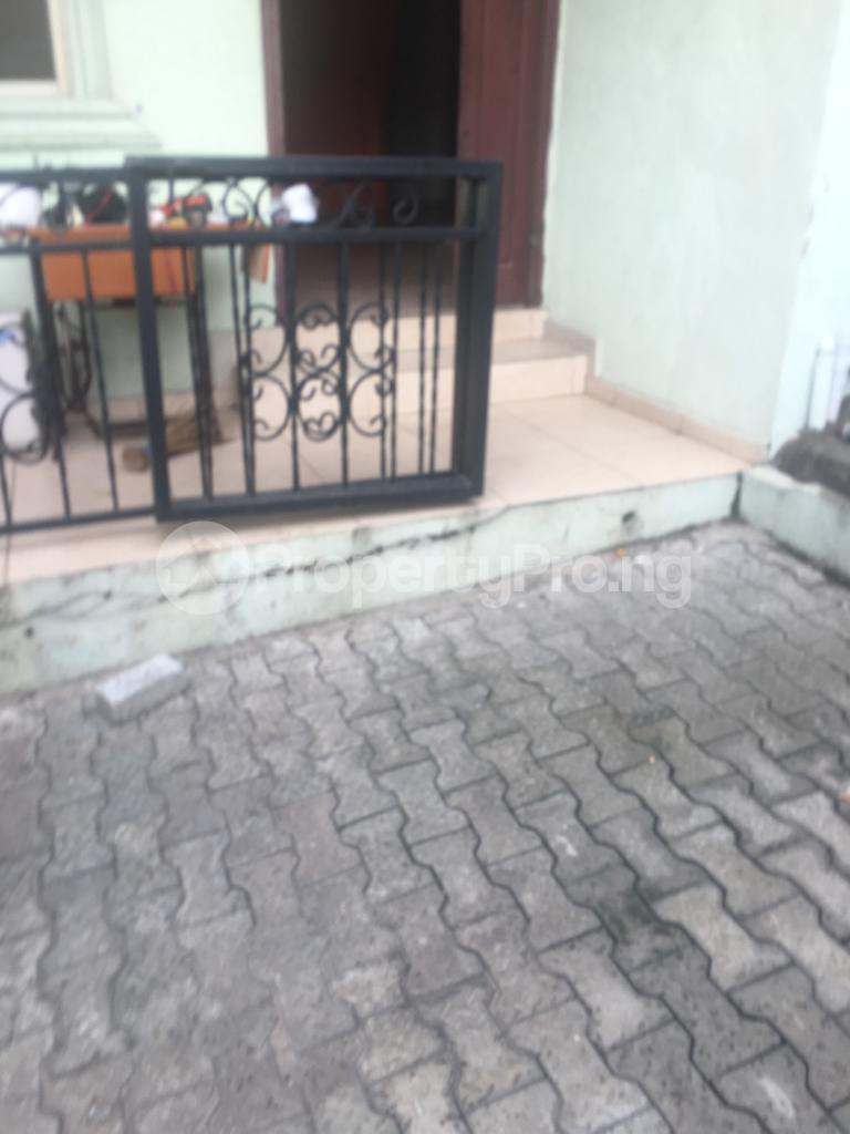 3 bedroom Flat / Apartment for rent Gbagada Lagos - 2