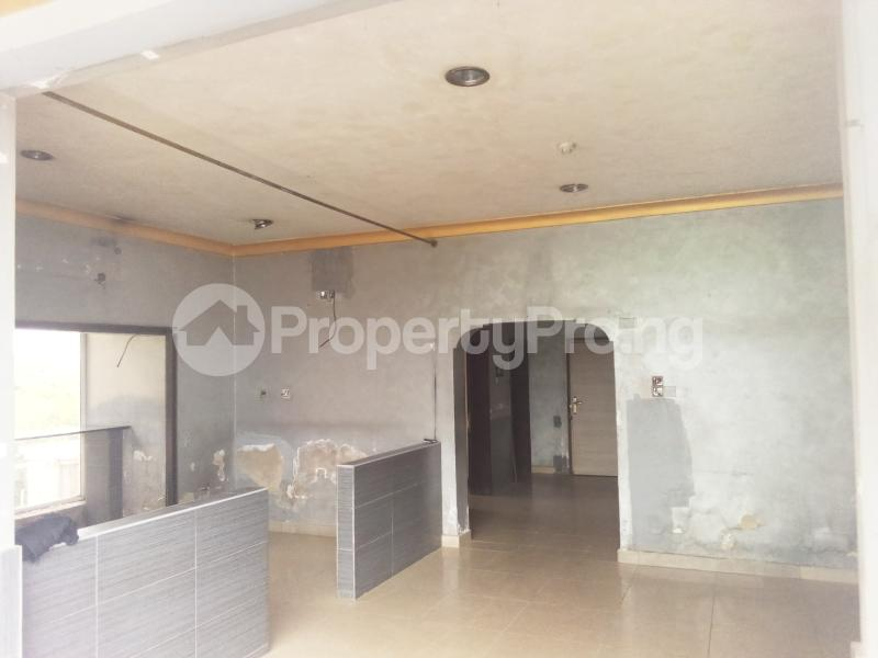 Commercial Property for rent ...Aminu Kano Crescent Wuse 2 Abuja - 4