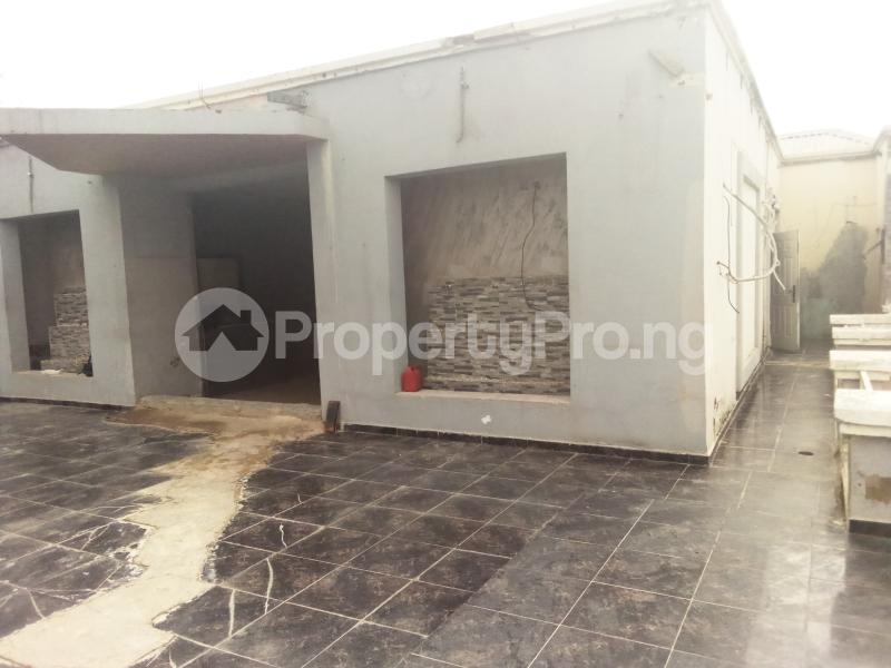 Commercial Property for rent ...Aminu Kano Crescent Wuse 2 Abuja - 0