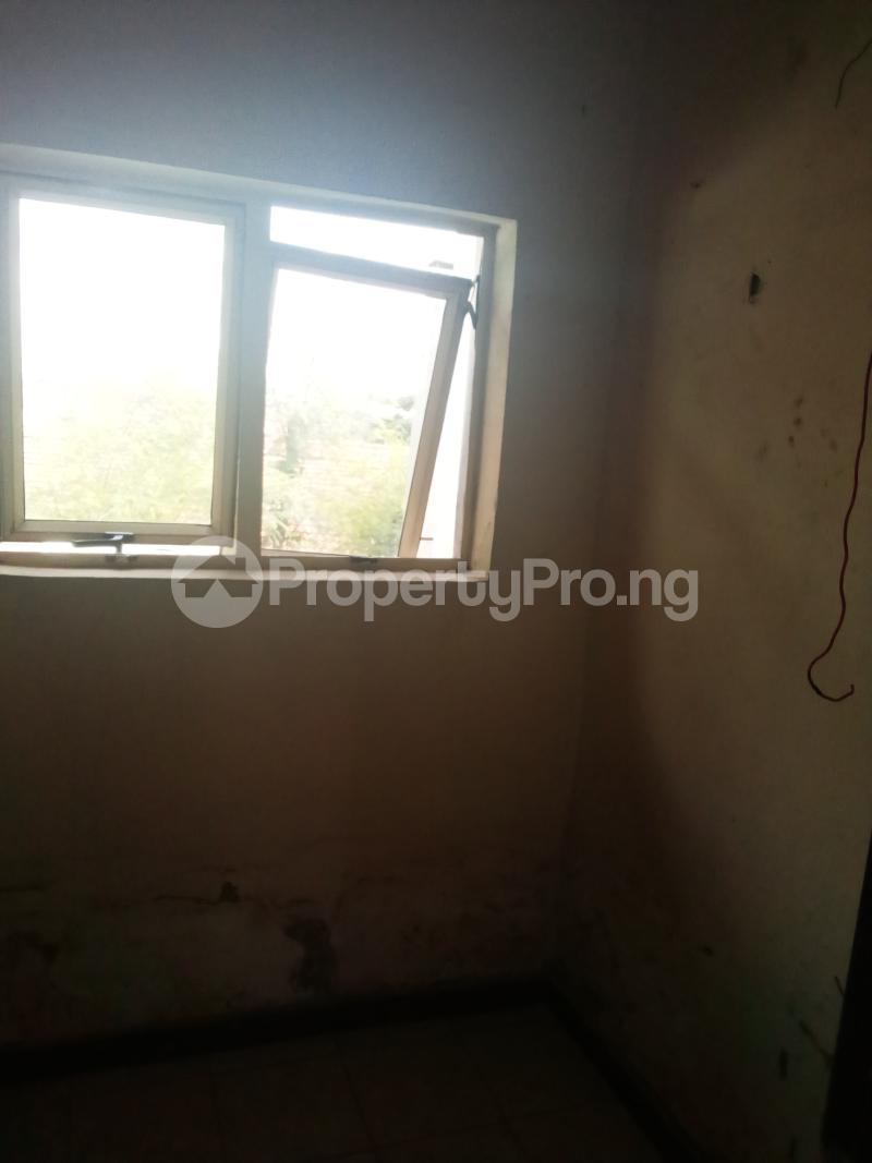 Commercial Property for rent ...Aminu Kano Crescent Wuse 2 Abuja - 5