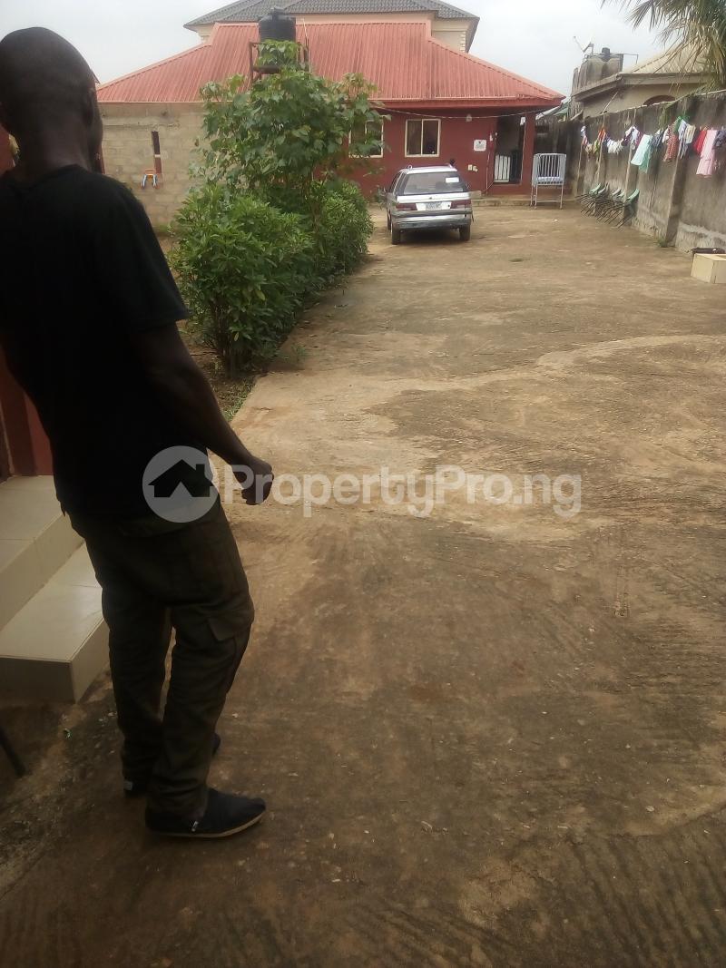 3 bedroom Detached Bungalow for sale 11 Road Peace Estate Baruwa Ipaja Lagos Baruwa Ipaja Lagos - 5