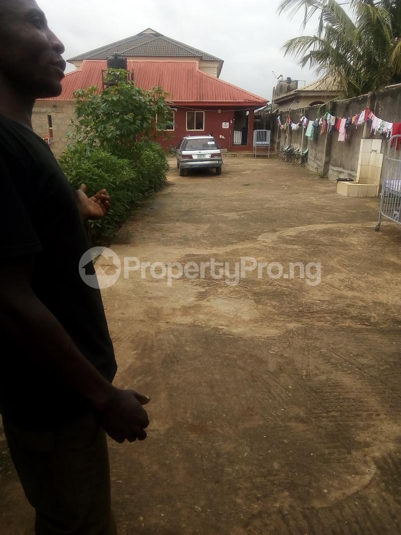 3 bedroom Detached Bungalow for sale 11 Road Peace Estate Baruwa Ipaja Lagos Baruwa Ipaja Lagos - 2