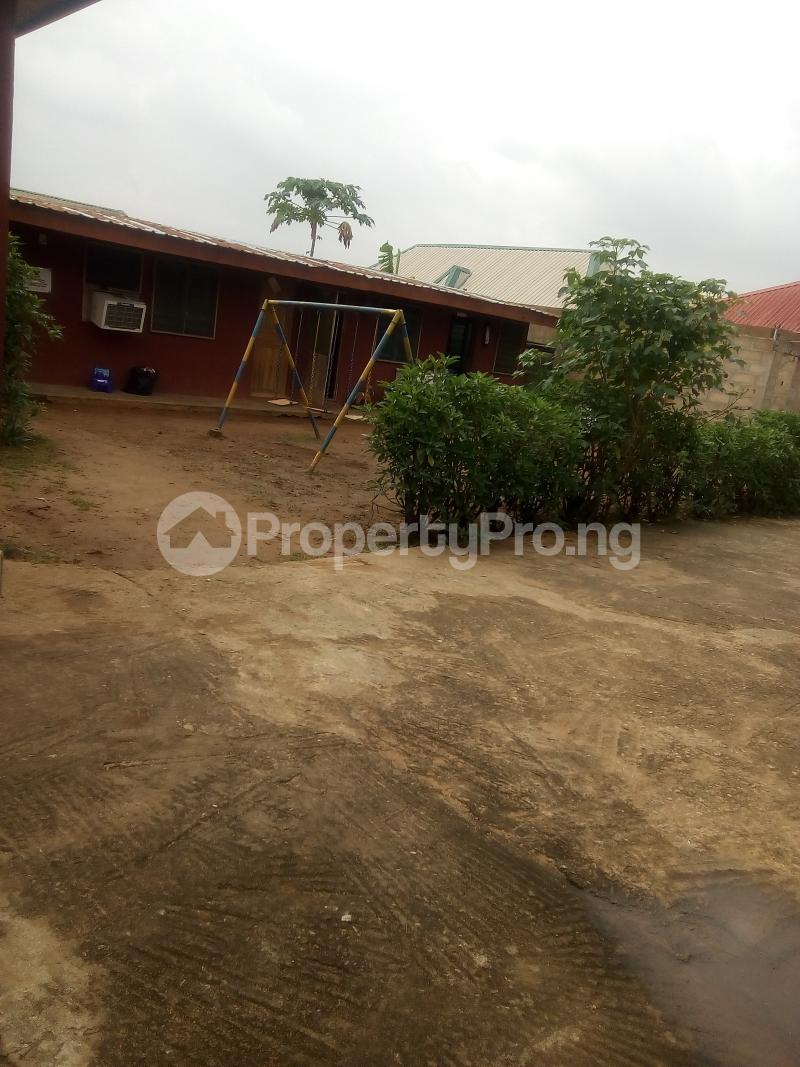 3 bedroom Detached Bungalow for sale 11 Road Peace Estate Baruwa Ipaja Lagos Baruwa Ipaja Lagos - 4