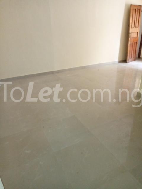 1 bedroom mini flat  Mini flat Flat / Apartment for rent Off Fola Osibo Lekki Phase 1 Lekki Lagos - 1