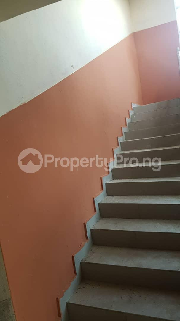 7 bedroom Detached Duplex House for sale Area C Concord Area New Owerri IMO state Owerri Imo - 4