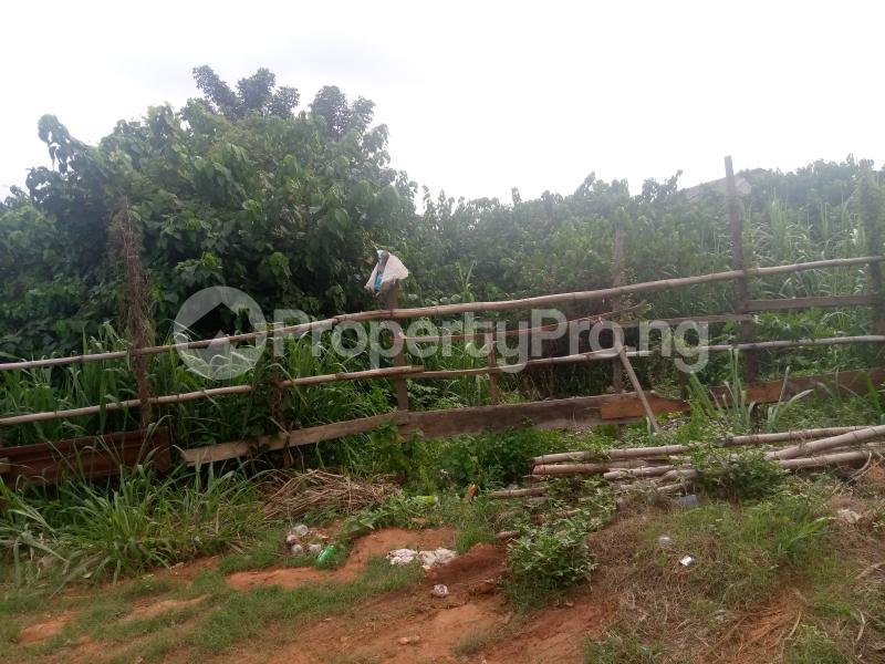 Land for sale Abesan Estate. Ipaja Ipaja Lagos - 0
