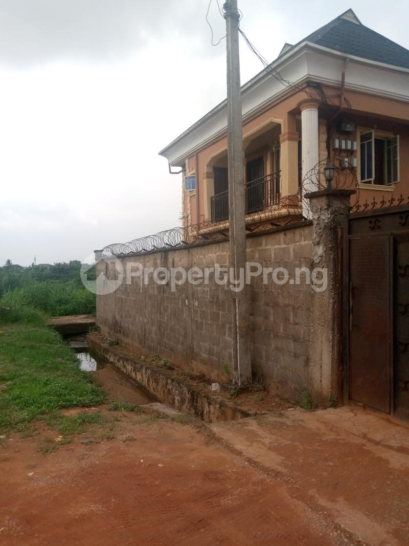 Land for sale Abesan Estate. Ipaja Ipaja Lagos - 4
