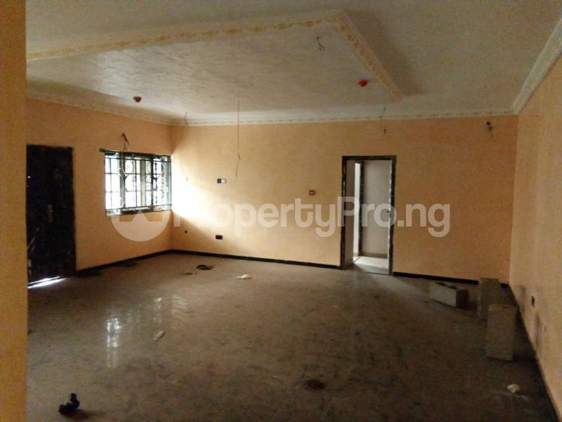 6 bedroom Warehouse Commercial Property for sale Lusada opp Lora international school in Agbara industrial estate Along Agbara/Atan Road, Imutun Ayanre Igbese Ado-Ode, Ota LGA, Ogun State Agbara Agbara-Igbesa Ogun - 14