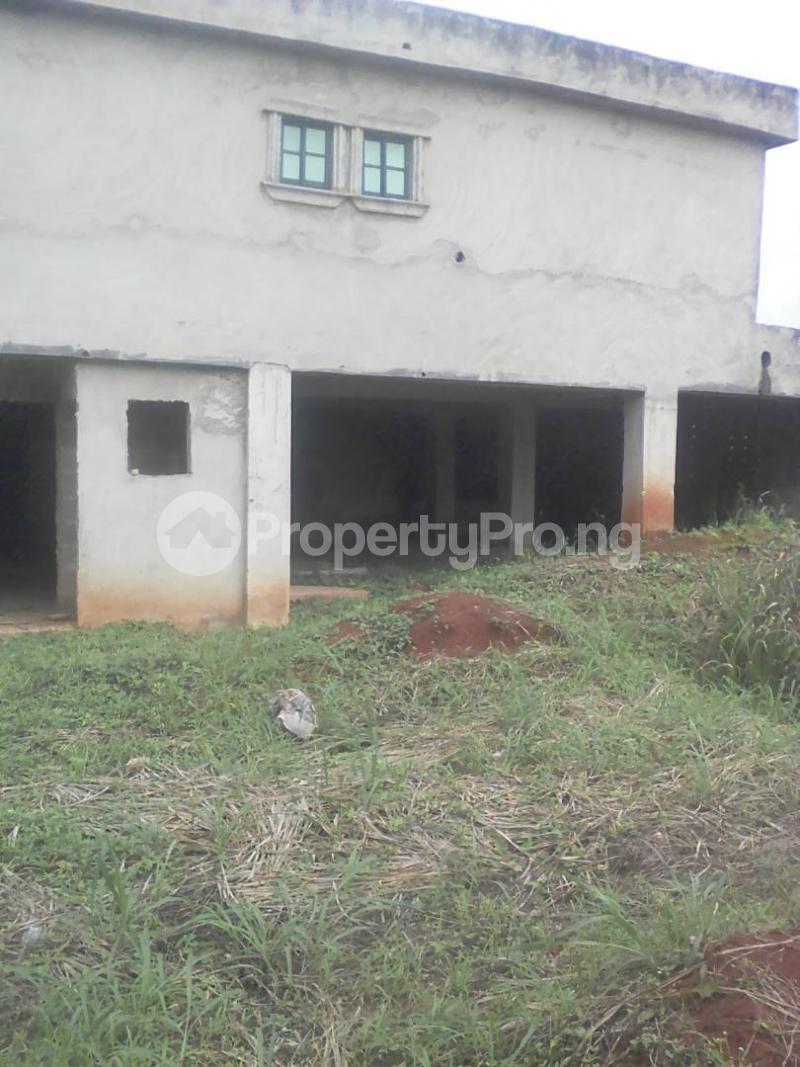 6 bedroom Warehouse Commercial Property for sale Lusada opp Lora international school in Agbara industrial estate Along Agbara/Atan Road, Imutun Ayanre Igbese Ado-Ode, Ota LGA, Ogun State Agbara Agbara-Igbesa Ogun - 7