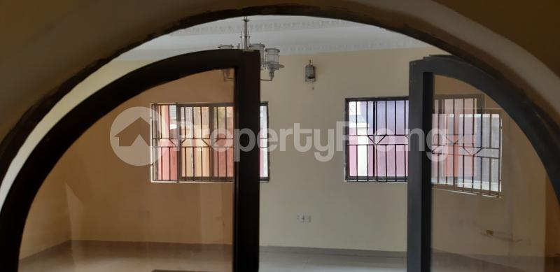 4 bedroom Detached Duplex House for rent Aare road, Opposite Victory Church (Rehoboth) Oluyole Estate Ibadan Oyo - 3