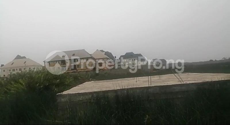Residential Land for sale Satellite Town Festac Festac Amuwo Odofin Lagos - 5