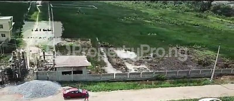 Residential Land for sale Satellite Town Festac Festac Amuwo Odofin Lagos - 2