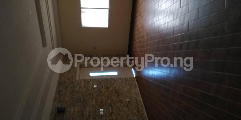 4 bedroom Detached Duplex House for rent Katampe extension Katampe Ext Abuja - 1