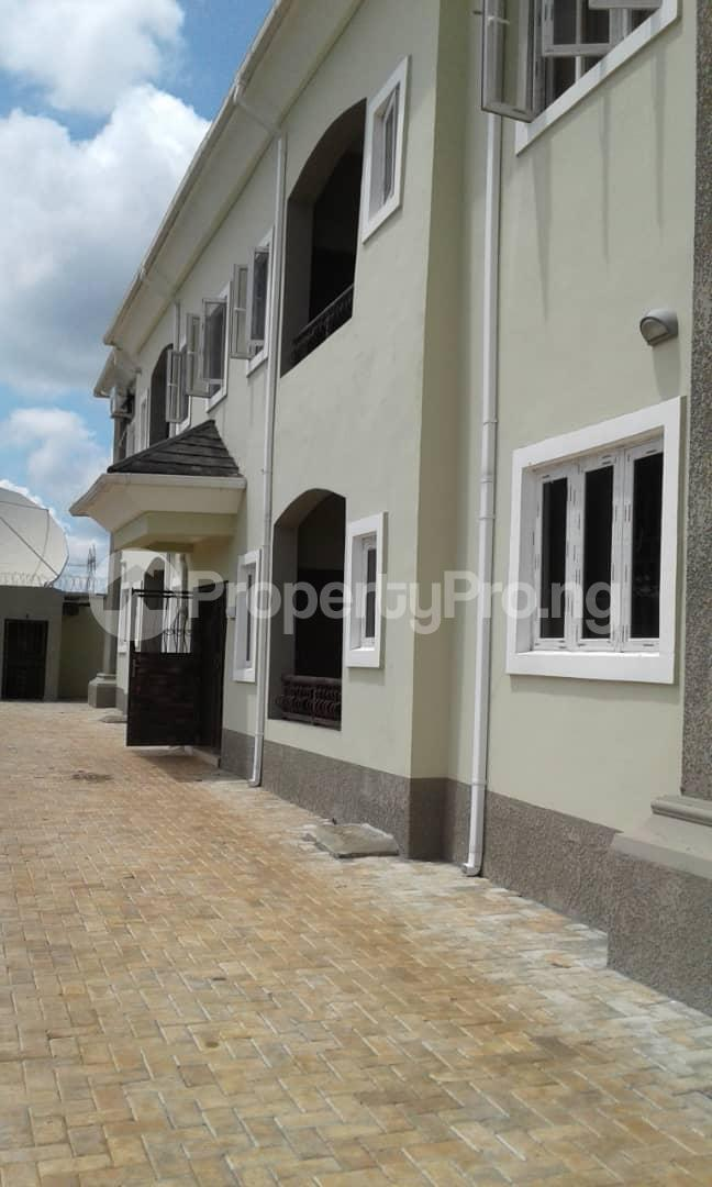 2 Bedroom Flat Apartment For Rent Independence Layout Enugu Enugu Enugu Pid 5cmhs Propertypro Ng