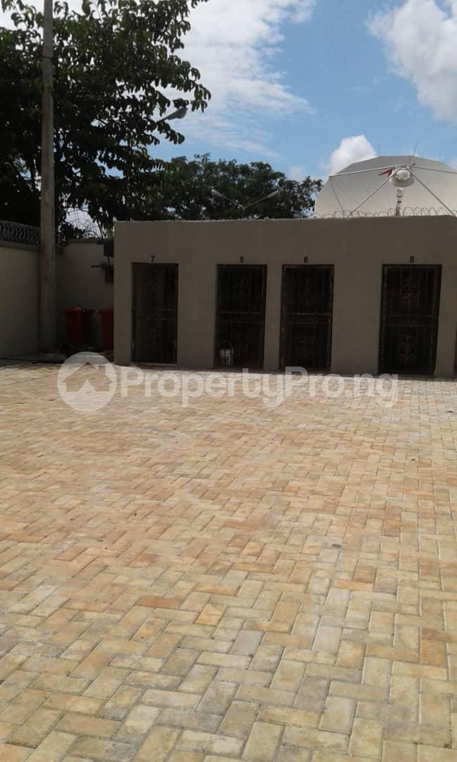 2 bedroom Flat / Apartment for rent independence layout enugu Enugu Enugu - 7