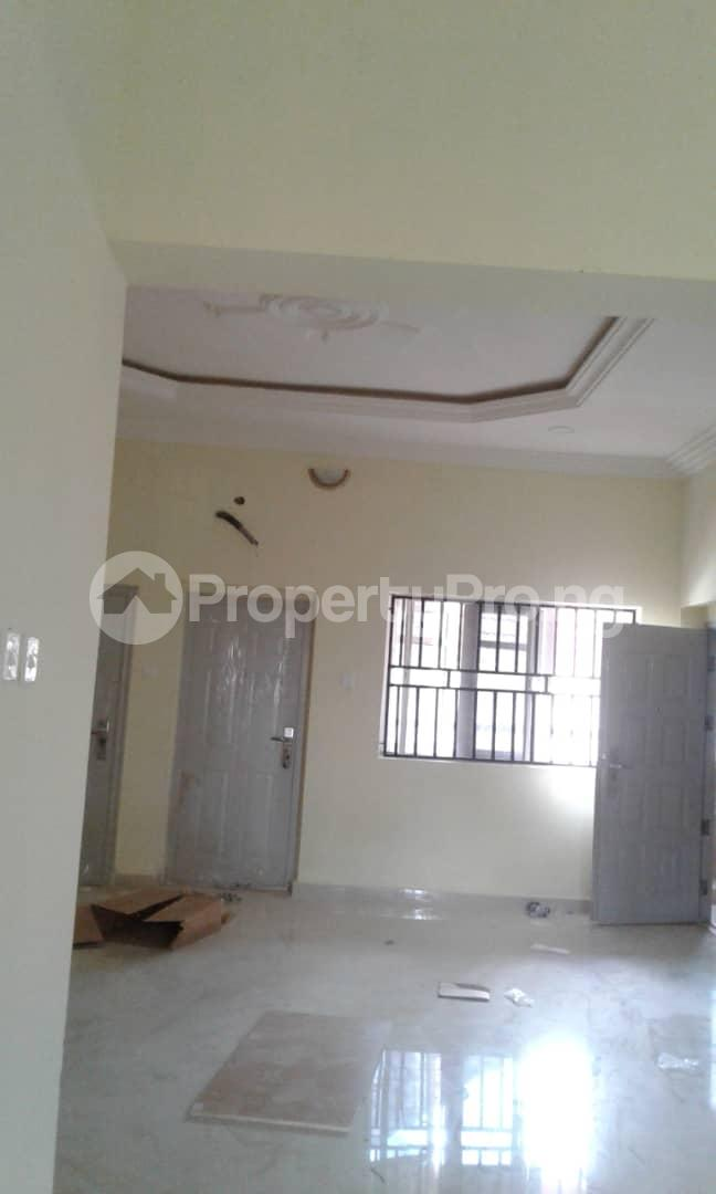 2 bedroom Flat / Apartment for rent independence layout enugu Enugu Enugu - 1